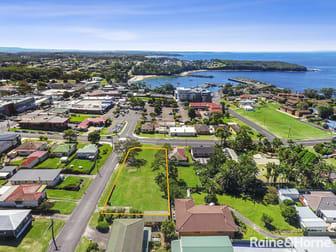 90 South Street Ulladulla NSW 2539 - Image 2