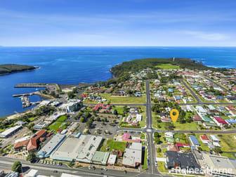 90 South Street Ulladulla NSW 2539 - Image 3