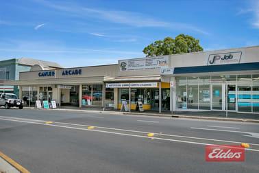132 Murray Street Gawler SA 5118 - Image 3