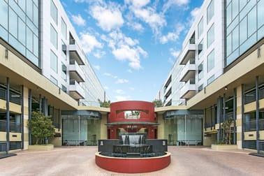 Level 3B/20 Lexington Drive Bella Vista NSW 2153 - Image 1