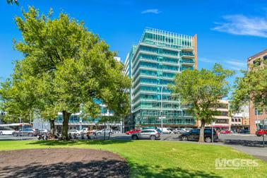 701 & 702/147 Pirie Street Adelaide SA 5000 - Image 1