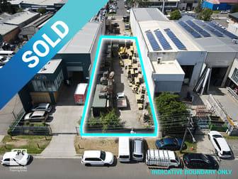 9 Cottam Avenue Bankstown NSW 2200 - Image 1