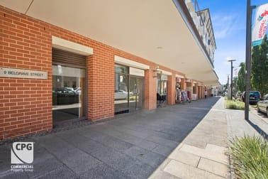 Shop 7/5 Belgrave Kogarah NSW 2217 - Image 3