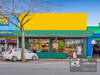 44A Moore Street Moe VIC 3825 - Image 2