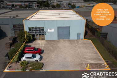 9/126-134 Fairbank Road Clayton South VIC 3169 - Image 1