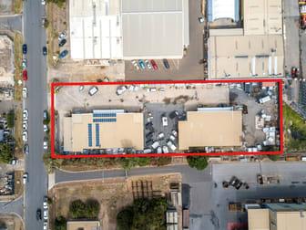 65-67 Wingfield Road Wingfield SA 5013 - Image 1