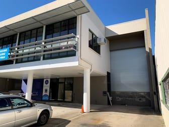 13 Lucinda Street Woolloongabba QLD 4102 - Image 1