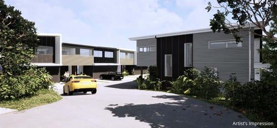 68-70 Peachester Road Beerwah QLD 4519 - Image 1