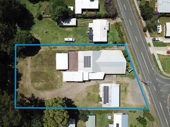 68-70 Peachester Road Beerwah QLD 4519 - Image 2