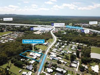 68-70 Peachester Road Beerwah QLD 4519 - Image 3