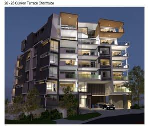 26-28 Curwen Terrace Chermside QLD 4032 - Image 2