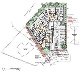 26-28 Curwen Terrace Chermside QLD 4032 - Image 3