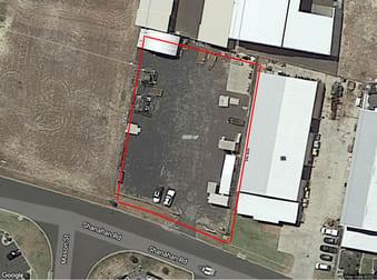 20 Shanahan Road Davenport WA 6230 - Image 1
