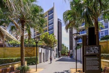 Level Ground, 86/788 Bourke Street Waterloo NSW 2017 - Image 1