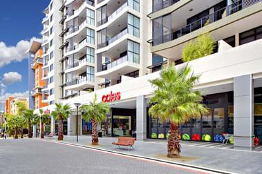 Level Ground, 86/788 Bourke Street Waterloo NSW 2017 - Image 3