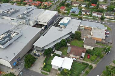 609 Robinson Road Aspley QLD 4034 - Image 1