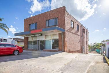 86 Kenthurst Rd Kenthurst NSW 2156 - Image 1