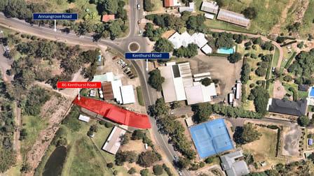 86 Kenthurst Rd Kenthurst NSW 2156 - Image 2