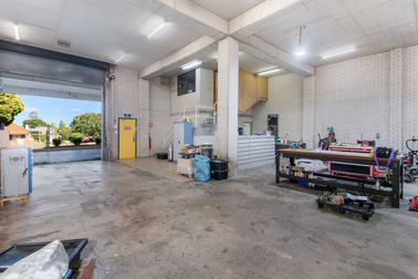 3 Bertram Street Mortlake NSW 2137 - Image 3