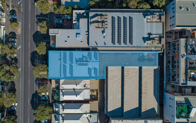 238 Angas Street Adelaide SA 5000 - Image 2