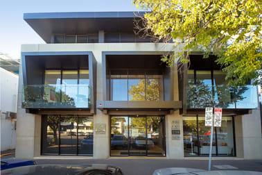 238 Angas Street Adelaide SA 5000 - Image 3