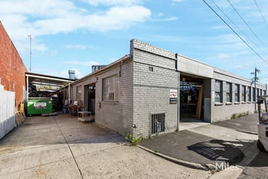 307 Arthur Street Fairfield VIC 3078 - Image 2