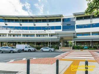 Suite 3/42 Parkside Crescent Campbelltown NSW 2560 - Image 1