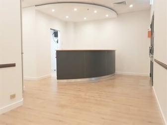 Suite 3/42 Parkside Crescent Campbelltown NSW 2560 - Image 3