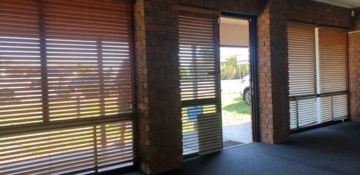 218 Churchill Street Childers QLD 4660 - Image 3