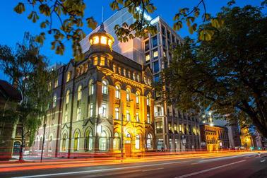 Level 3 & 4/119 Macquarie Street Hobart TAS 7000 - Image 1