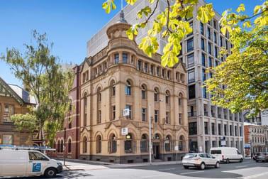 Level 3 & 4/119 Macquarie Street Hobart TAS 7000 - Image 2