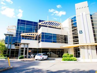 4/1 Maitland Place Norwest NSW 2153 - Image 1