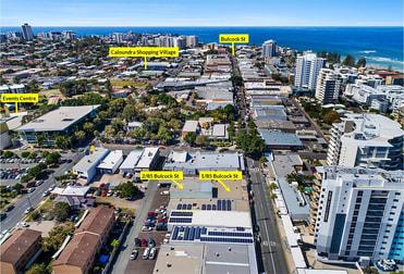 2/85 Bulcock Street Caloundra QLD 4551 - Image 1