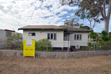 20 French Street South Gladstone QLD 4680 - Image 2