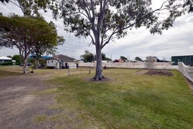 20 French Street South Gladstone QLD 4680 - Image 3