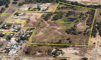 20 Southwood Road Stuart QLD 4811 - Image 1