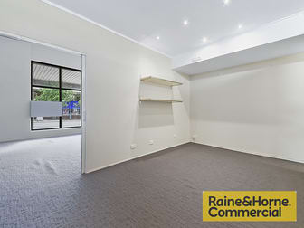 2/915 Ann Street Fortitude Valley QLD 4006 - Image 3