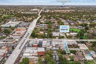 395 High Street Ashburton VIC 3147 - Image 3