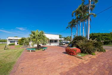 Bowen QLD 4805 - Image 1