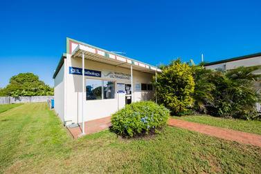 Bowen QLD 4805 - Image 3