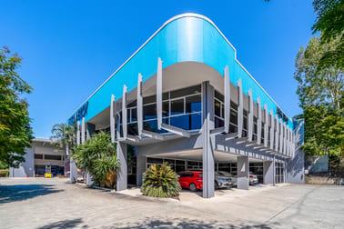 Lot 8/67 Miller Street Murarrie QLD 4172 - Image 1