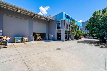 Lot 8/67 Miller Street Murarrie QLD 4172 - Image 2