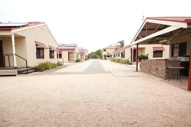 12 Main Street Port Vincent SA 5581 - Image 1