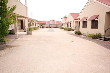 12 Main Street Port Vincent SA 5581 - Image 3