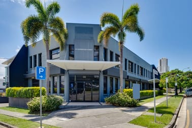 13 Hicks Street Southport QLD 4215 - Image 2