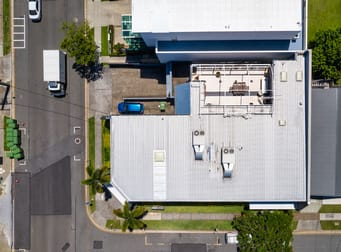 13 Hicks Street Southport QLD 4215 - Image 3