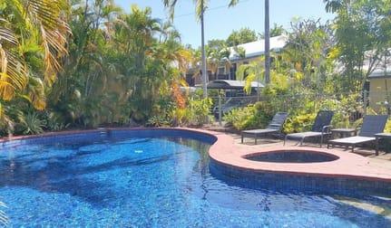 Port Douglas QLD 4877 - Image 2