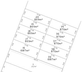 16-39/13 Seaton Avenue Port Lincoln SA 5606 - Image 2