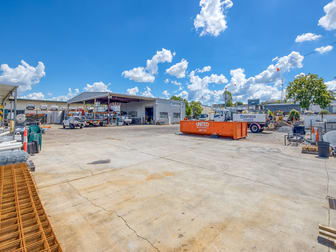 20 Bronze Street Sumner QLD 4074 - Image 2