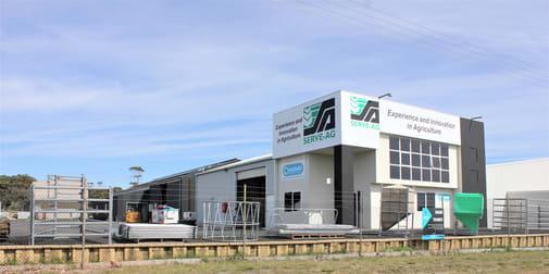 Unit A, B, C/5 Fairlands Drive Somerset TAS 7322 - Image 1